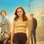 Netflix kondigt The Kissing Booth 3 aan die in het geheim werd opgenomen