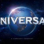 Universal en AMC sluiten historische deal over bioscoop- en VOD-releases