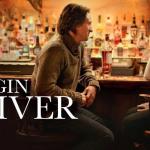 Wanneer verschijnt Virgin River seizoen 3 op Netflix?