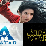 Disney stelt Mulan, Avatar 2 en Star Wars-films uit vanwege coronavirus