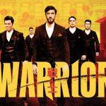 Trailer voor Warrior seizoen 2
