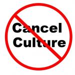 J.K. Rowling en 150 anderen nemen stelling tegen cancel culture