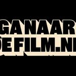 Filmbranche bundelt krachten met ganaardefilm.nl
