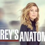 Grey's Anatomy seizoen 17 krijgt te maken met het coronavirus