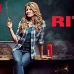 Wanneer verschijnt Rita seizoen 5 op Netflix?