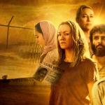 Stateless vanaf 8 juli op Netflix met Cate Blanchett