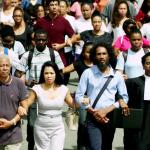 Surinaamse film Wiren vanaf 18 juni te zien op Netflix