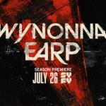 Trailer voor Wynonna Earp seizoen 4