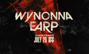 wynonna earp seizoen 4