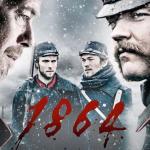 Deense serie 1864 vanaf 1 september op Netflix