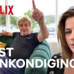 Grote namen toegevoegd aan cast van Netflix's Ferry de film