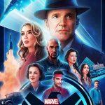 Wanneer verschijnt Agents of S.H.I.E.L.D. seizoen 7 op Disney Plus?