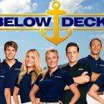Wanneer verschijnt Below Deck seizoen 3 op Netflix?