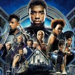 Black Panther terug bij Pathé na overlijden Chadwick Boseman