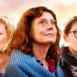 Trailer voor film Blackbird met Susan Sarandon & Kate Winslet