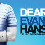 Amy Adams rol in Dear Evan Hansen musical adaptatie