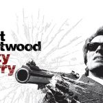 Recensie | Dirty Harry (Senne de Vries)