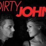 Dirty John seizoen 2 vanaf 14 augustus op Netflix