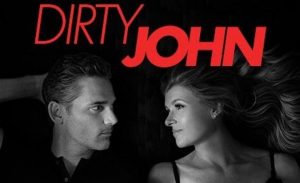 Dirty John seizoen 2