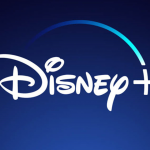 Disney Plus is groot succes en groeit sneller dan verwacht!
