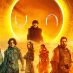 Eerste trailer voor Denis Villeneuve's Dune remake