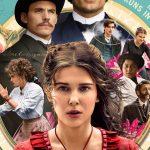 Netflix onthult trailer en releasedatum voor Enola Holmes