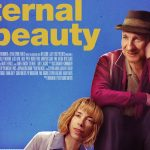 Trailer voor Eternal Beauty met Sally Hawkins & David Thewlis