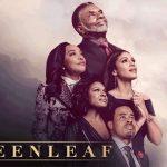 Wanneer verschijnt Greenleaf seizoen 5?