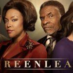 Komt Netflix met Greenleaf seizoen 6?