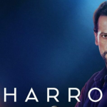 Harrow seizoen 1 én 2 vanaf 7 september op Videoland