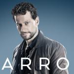 Wanneer verschijnt Harrow seizoen 3?