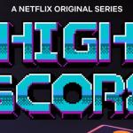 Docureeks High Score vanaf 19 augustus te zien op Netflix