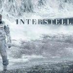 Interstellar vanaf 1 augustus op Netflix