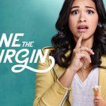 Wanneer verschijnt Jane the Virgin seizoen 5 op Netflix?