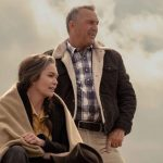 Trailer voor Let Him Go met Kevin Costner & Diane Lane