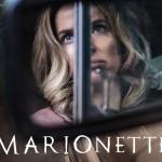 Meeslepende thriller Marionette met Thekla Reuten vanaf 1 oktober