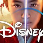 Mulan lijkt ook Nederlandse bioscoop over te slaan