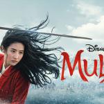 Live-action Mulan op Disney Plus voor extra prijs