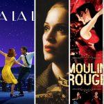 10 musicals die wél leuk zijn om naar te kijken (SRSCK)