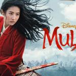 Mulan vanaf 4 september op Disney Plus Nederland voor €21.99
