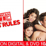 Trailer voor American Pie Presents: Girls' Rule