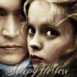 Recensie | Sleepy Hollow (Senne de Vries)