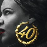 Poster en trailer voor The Forty-Year-Old Version