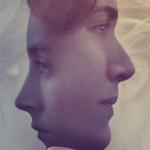 Trailer voor Ammonite met Kate Winslet en Saoirse Ronan