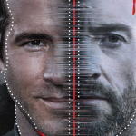 Hugh Jackman wil een Face/Off remake met Ryan Reynolds