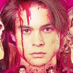 Trailer en poster voor Netflix's The Babysitter: Killer Queen