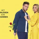 Trailer en posters voor film Casanova's met Jim Bakkum & Lieke van Lexmond