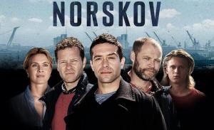 Norskov Netflix
