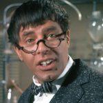 Nieuwe Nutty Professor film in ontwikkeling bij Project X Entertainment