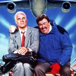 Will Smith & Kevin Hart hoofdrol in Planes, Trains & Automobiles remake